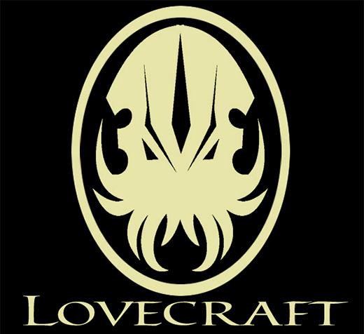 Lovecraftian Mythos (Verse)