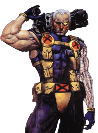 Cable render by staindhand-d5v8alh