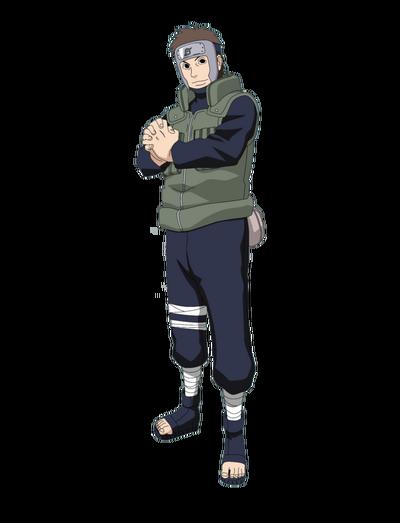 Yamato Render