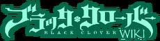 Banner-wiki-Black Clover