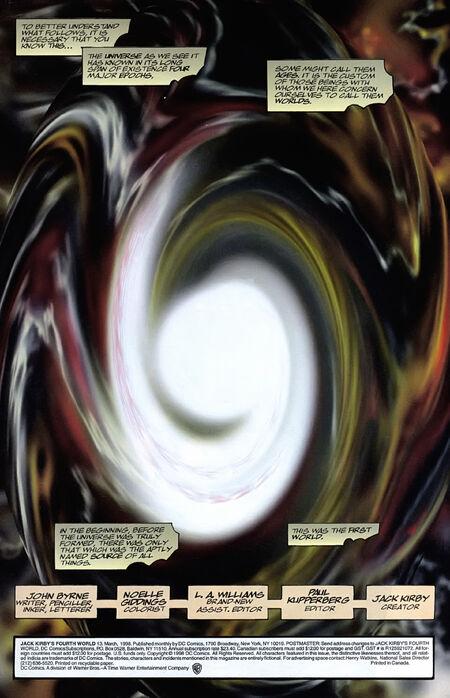 Jack Kirby's Fourth World 013 002