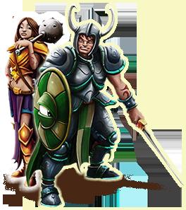 Knighttibiawik