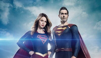 She-Knows-Supergirl-and-Superman