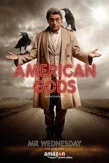 AmericanGodsO