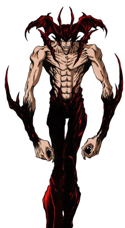 Devilman-0