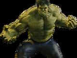 Hulk (UCM)