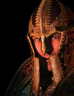 Campeão de Cyrodill