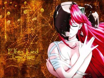 Elfen-Lied-Hot-Anime-Japon-s-Art-Silk-Poster-Quarto-Decora-o-2950.jpg 640x640