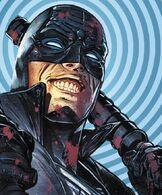 Meia-Noite (DC Comics)