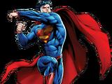 Superman (Os Novos 52)