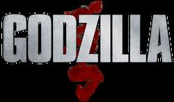 Godzillafodakkk