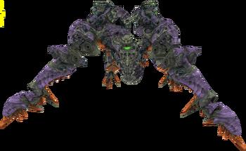 Omega-ffxii