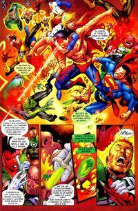 Superboy Prime (2)