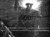 Deus (Bastard!!)