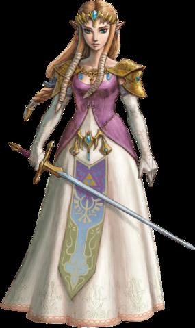 Zelda52