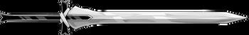 Rune blade V4