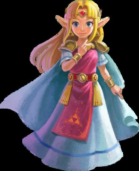 Zelda44