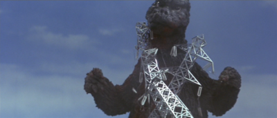 800px-Godzilla demonstrating his magnetic powers