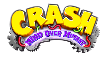 CrashMindOverMutant