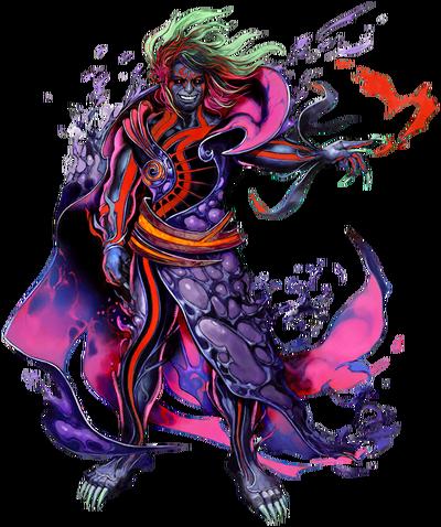 Hades-s