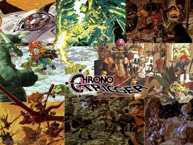 482582-chrono-trigger-wallpaper