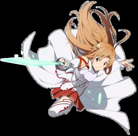 Sword-art-online-asuna-png-11