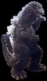 Godzilla (Era Showa)