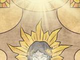 Hélios (God of War)
