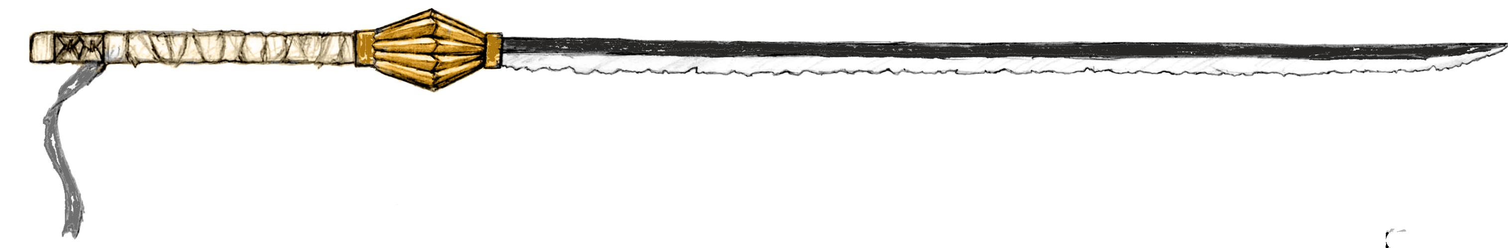 Black & White: Encounter [Priv. Alice] [Año 1786] Latest?cb=20170930202834&path-prefix=pt-br