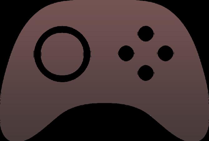 Personal-symbol