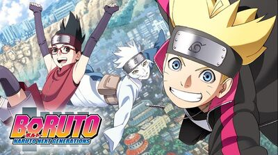 Boruto-Naruto-Next-Generations-anime-destaque-v2