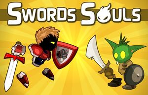 Soul (Swords and Souls)