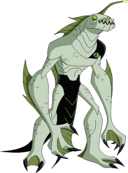 Young ripjaws by derp99999-davdhos