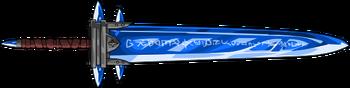 Blizzard sword 2 source