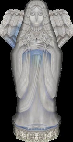 Zelda15