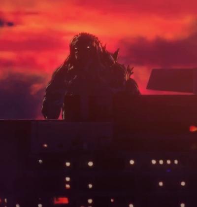 Godzillaearthsmall