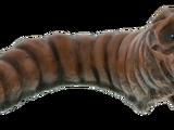 Mothra (Era Heisei)
