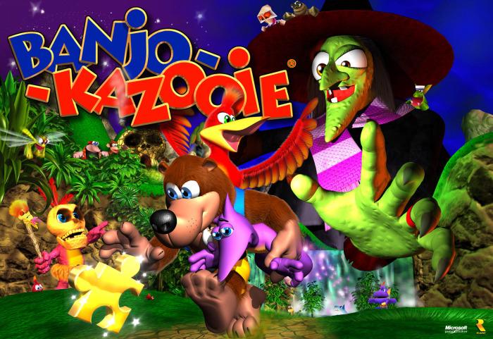 Banjo-Kazooie-e1411863804253