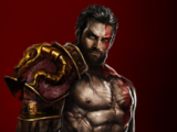 Deimos (God of War)
