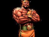 Hércules (Marvel)