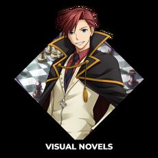 Categoria:Novelas_Visuais
