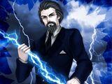Zeus (Riordan)