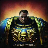 Capitão Titus