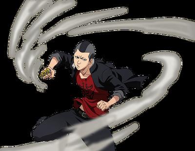 Shigawara