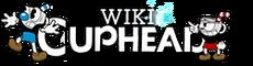 Wiki-Cuphead
