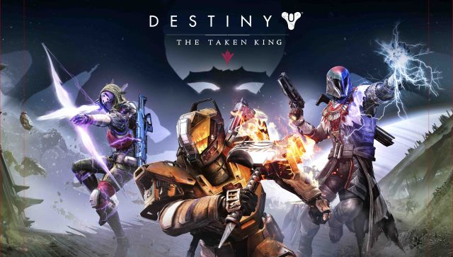 Destiny-taken-king-header