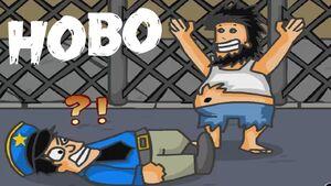 Hobo (Game)