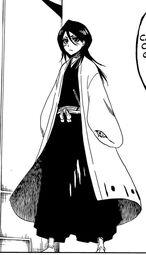 Rukia 5