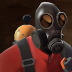 Pyro (Team Fortress 2)