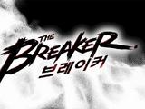 The Breaker (Verso)